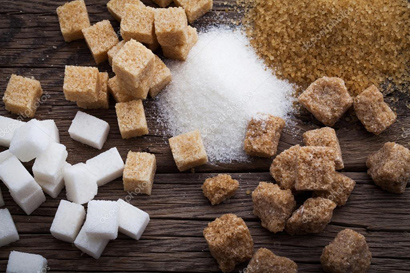 Indian saccharin market to exceed 5,000-tonnes by 2023