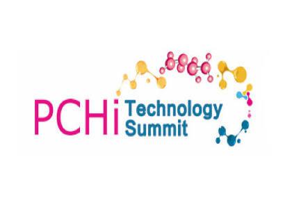 PCHI Guangzhou 2019