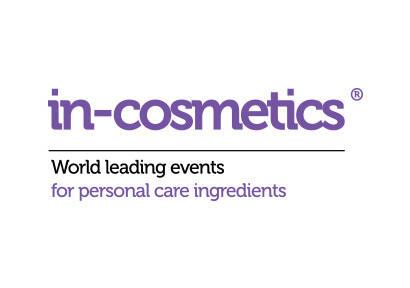 Cosmetics In Europe 2019