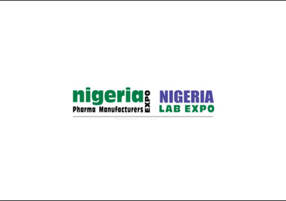 Nigeria Pharma Expo 2019