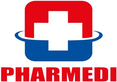 PHARMED&HEALTHCARE VIETNAM 2019