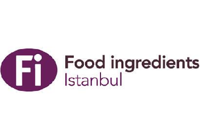 Fi Istanbul 2019