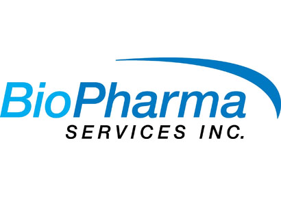Rentschler Biopharma completes acquisition of US manufacturing site
