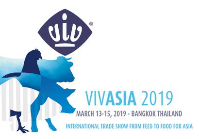 Asian VIV 2019