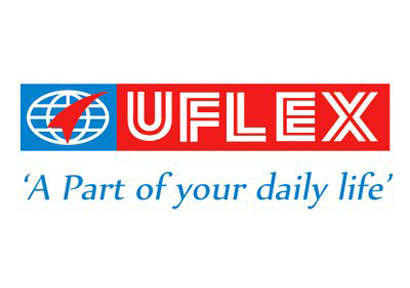 Uflex showcases pharma packaging offerings at CPhI India
