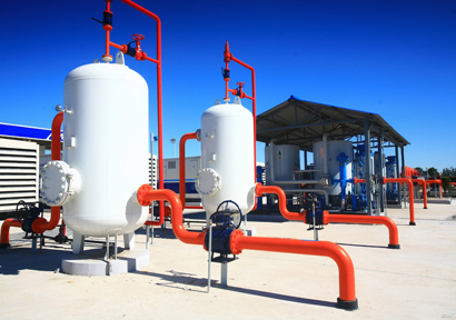 Moderation in gas prices will improve margins for urea players: ICRA