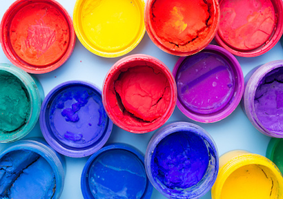 ACA Nonprofit Launches Paint Recycling Program