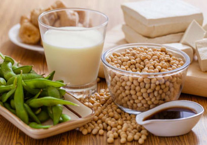 Demand for protein predicted to rise
