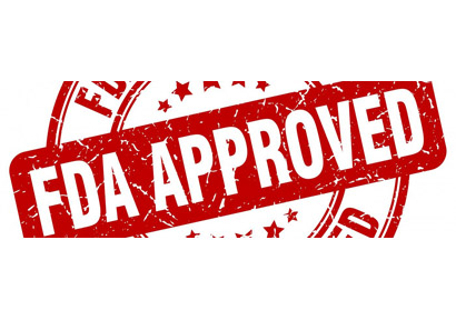 FDA approves shire constipation drug Motegrity