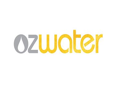 Oz water Austrial2019