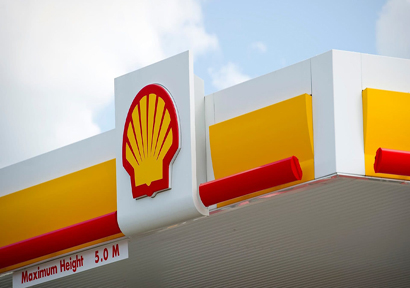 Shell to acquire 49% stake in Cleantech Solar