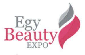 EgyBeauty Expo 2019