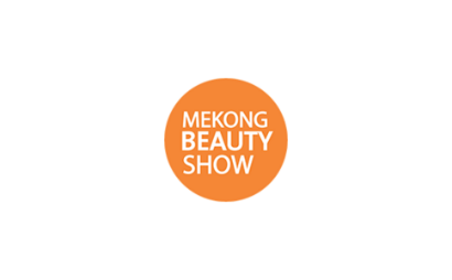 Mekong Beauty Expo