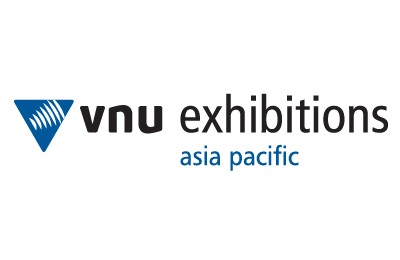 VNU Exhibitions Asia Pacific - The world's leading trade show