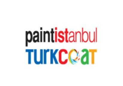 PaintExpo Eurasia Istanbul 2019