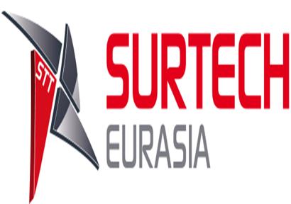 STT Eurasia 2019
