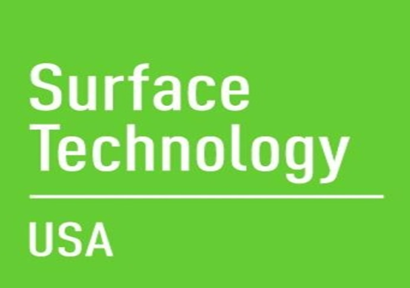 SurfaceTechnology USA 2020