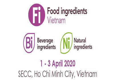 Fi Vietnam 2020