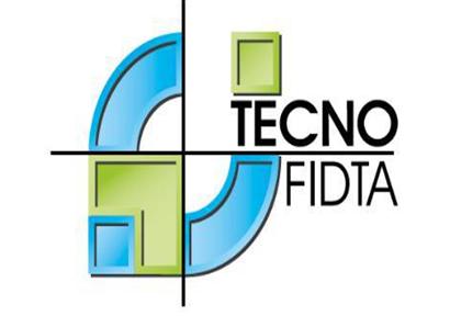 TECNO FIDTA 2020