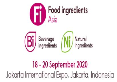 Fi Asia 2020