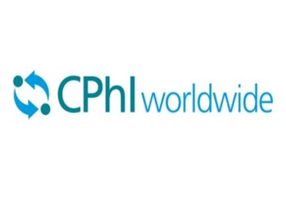 CPhI Worldwide Europe 2019