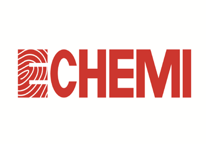 Weekly Offers and Analyses for Chemicals (Apr 23, 2019)