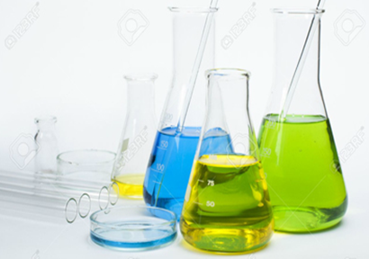 Five aspects of work should be done well in methanol industry this year