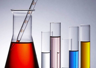 How can chemical enterprises do a good job in the investigation of hidden risks