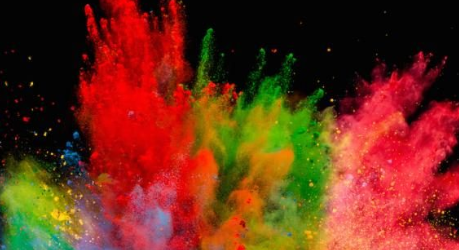 How to Improve the Leveling Property of Powder Coatings