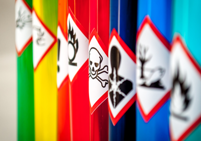Technical Analysis: How to Control VOCs of Waterborne Coatings and Oily Coatings