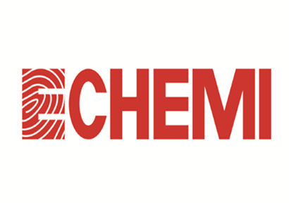 Weekly Offers and Analyses for Chemicals (Apr 30, 2019)