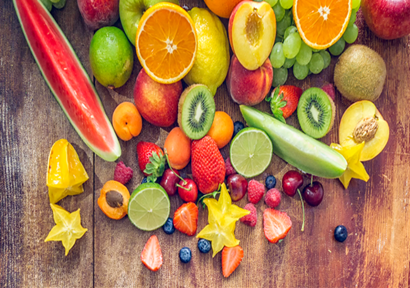Fruit prices have generally risen by 23% this year