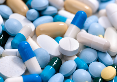 In the first quarter of 2021, these drugs are the best sellers!