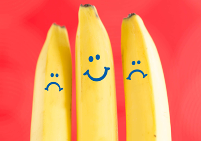 Bananas-are-also-victims-of-climate-change