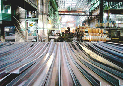 Finalization of Construction Drawings for Steel and Coal Delivery in 2019