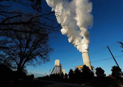 Metallurgical coal market is optimistic in the short term