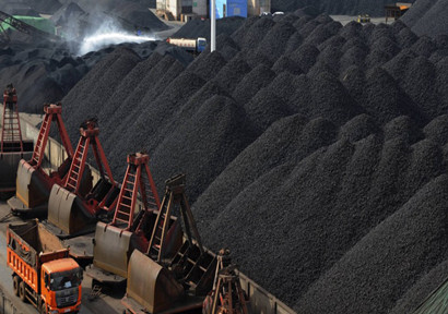 Analysis-of-Coal-Market-Operation-in-March-and-April