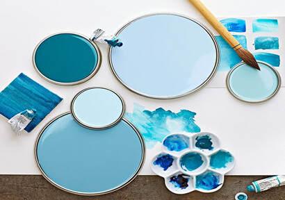 ocean-blue-colors