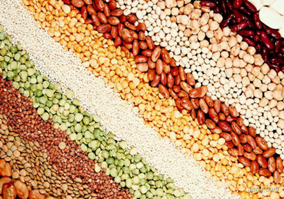 Heilongjiang Agricultural Products Export Trade Continuous Growth