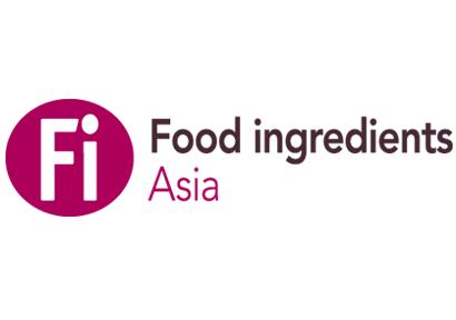 Fi Asia Thailand 2019