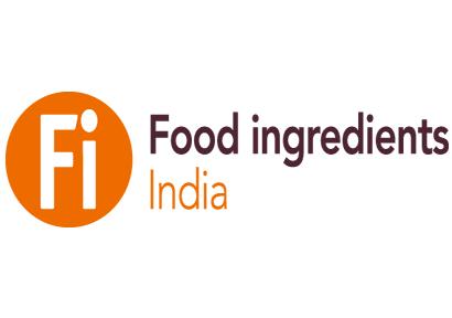 Fi India 2019