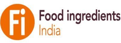 FI India2019