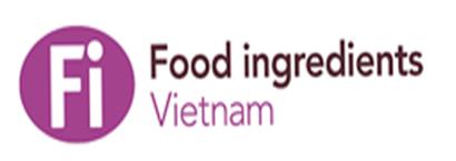 FI Vietnam2020