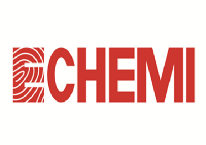 Weekly Offers and Analyses for Chemicals (Jun 4, 2019)