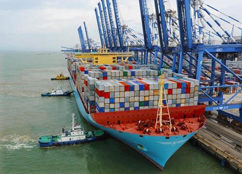 Asia-PMMA-on-1-yr-losing-streak-amid-trade-war