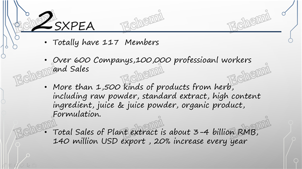 plant-extract-industry12