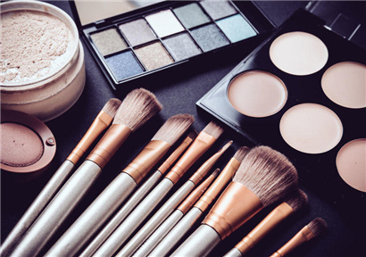 Guangdong has promulgated the first national local regulation on cosmetic safety
