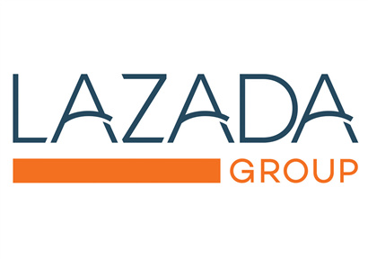 Snowflake Show is based in Lazada, Southeast Asia E-Commerce Company