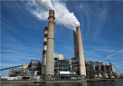 Power Plant Inventory Decline Peak Loop in Coastal Coal Market