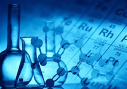 The-value-added-of-chemical-raw-materials-manufacturing-increased-by-3.5%-in-May